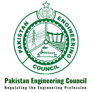Pakistan Engineering Council