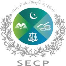 SECP Pakistan
